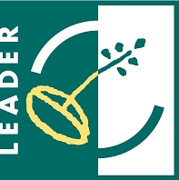 Logo Leader Region